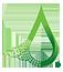 Strataca Systems Logo